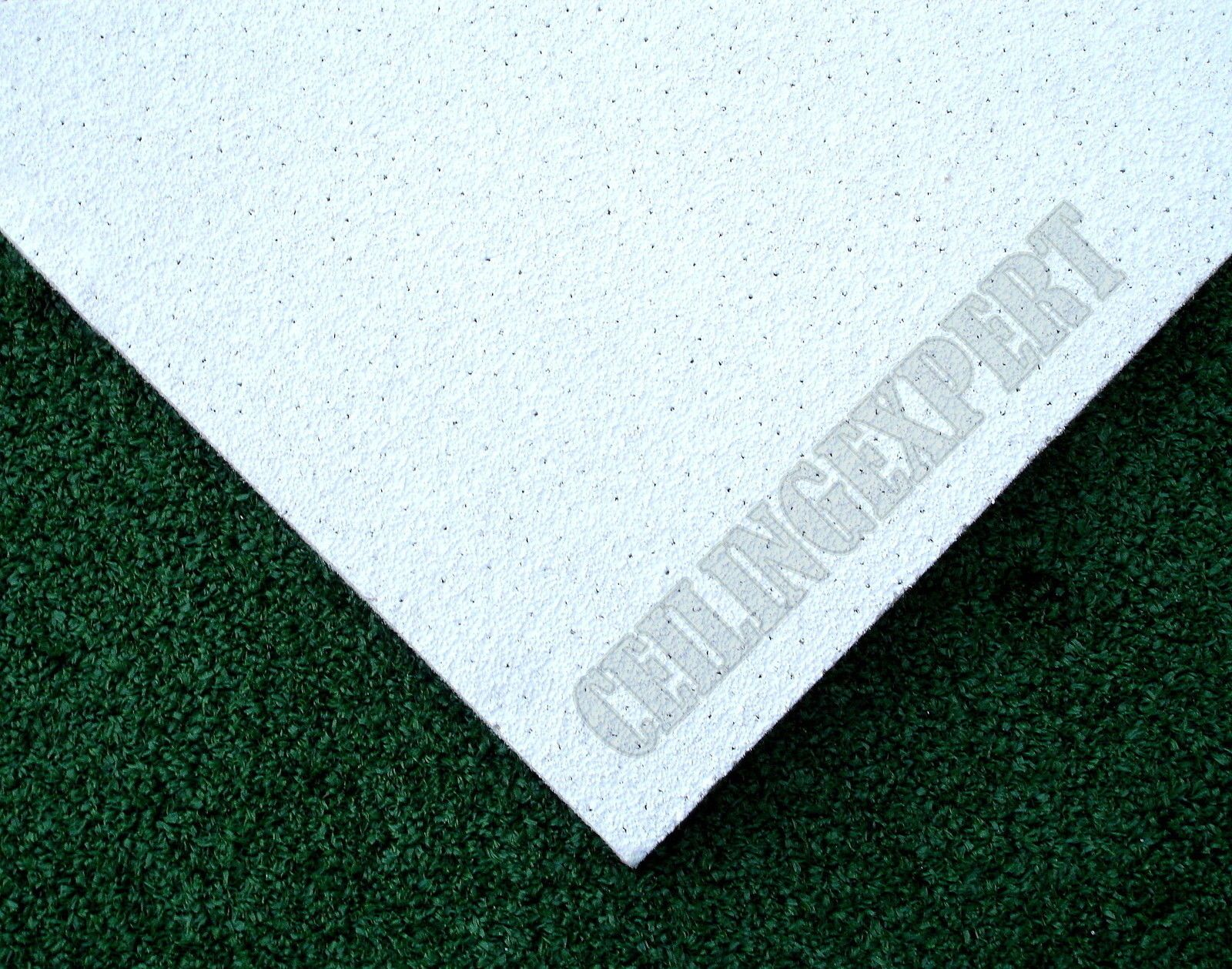Armstrong Dune Supreme Flat Ceiling Tiles Board 1200 X