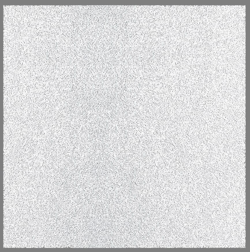 ARMSTRONG DUNE SUPREME TEGULAR CEILING TILES BOARD 600 x 600mm EDGE 24MM GRID